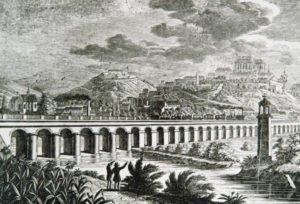 Brnensky-viadukt
