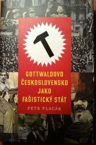 Gottwald-recenze-knihy