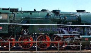 lokomotiva-464.202