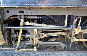 lokomotiva-314.303