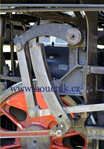 Heusingeruv-rozvod-u-lokomotivy-534.0432