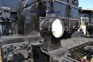 Osvetleni-lokomotivy-314.303