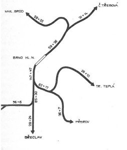 Kartogram_zatizeni-trati