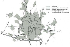 Vybrane-silnice-v-Brne