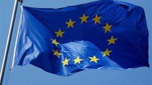 Evropska-unie