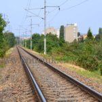Mají být v Brně dvě hlavní nádraží?