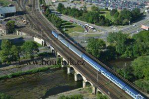Viadukt-Svratka